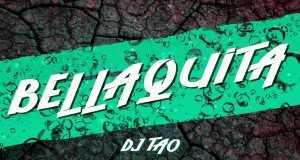 Bellaquita Remix