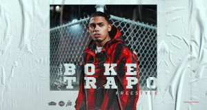 Boketrapo (Freestyle)