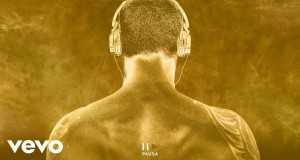 Cae De Una (Headphone Mix)