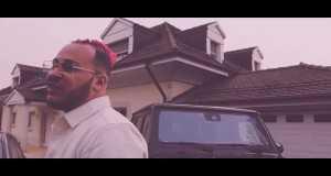 Cai Por Ti Music Video