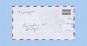 Carta A Dozi Music Video