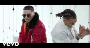 Confia (Remix)