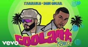 Coolant (Remix)