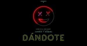 Dandote