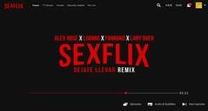 Dejate Llevar (Remix)