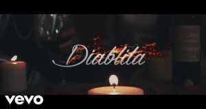 Diablita