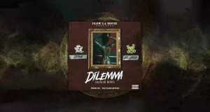 DILEMMA (SPANISH REMIX)