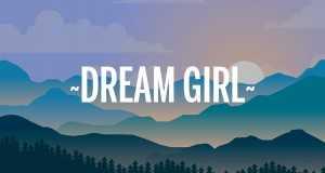 Dream Girl Remix