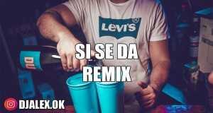 Durey   [Fiestero Remix]
