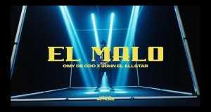 El Malo Music Video