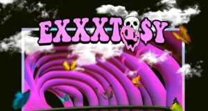 Exxxta$Y