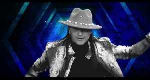 Festa Rica Music Video