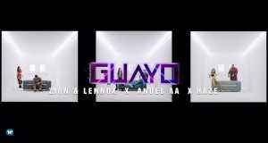 Guayo