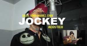 Jockey  Acoustic