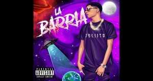 La Barria (Rip