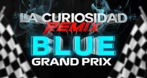 La Curiosidad Remix