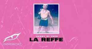La Reffe