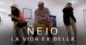 La Vida Ex Bella