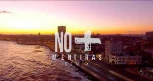No Mas Mentiras (Remix)