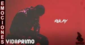 Rulay