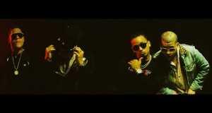 Solita Music Video
