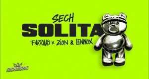 Solita