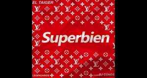 SUPERBIEN