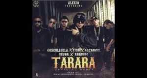 Tarara (Remix)