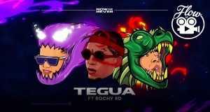 Tegua Music Video