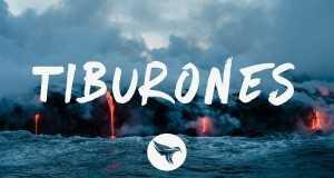Tiburones (Remix)