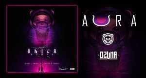 Única (Remix)