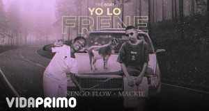 Yo Lo Frene