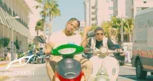 Yoyo Music Video