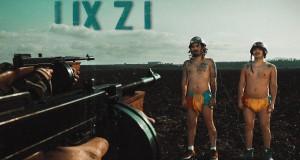 1 9 ZI
