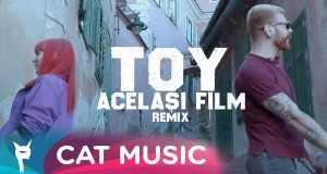 Acelasi Film (Dorian Oswin Remix)
