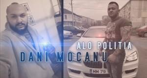 Alo Politia