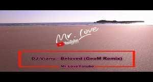 Beloved (Geom Remix)
