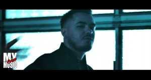 Ce-Ti Doresti Music Video
