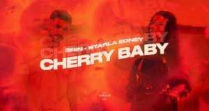 CHERRY BABY