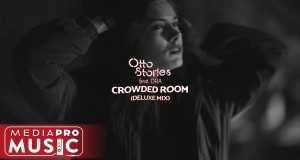 Crowded Room (Deluxe Mix)