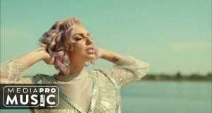 De Vina Suntem Noi Music Video