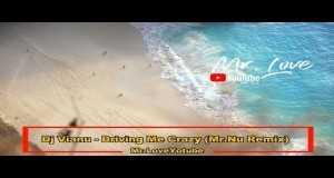 Driving Me Crazy (Mr.nu Remix)