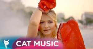 E Un Ecou Music Video
