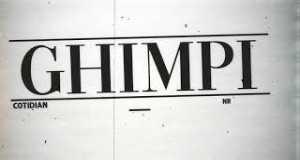Ghimpi Music Video