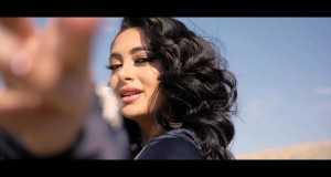 Leyla Music Video