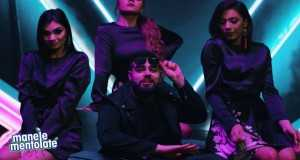 Mama Ce Bucata Music Video