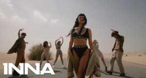 Maza Music Video