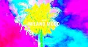 Milano Mood