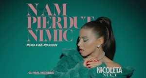 N-Am Pierdut Nimic (Nesco & Na-No Remix)