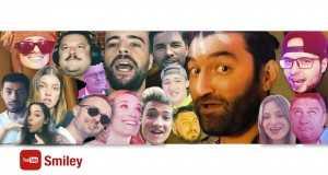Piesa De Youtube